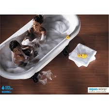 Waterproof Laminate Flooring For Bathrooms B Q Waterproof Laminate Flooring For Bathrooms B U0026q Stores Uk Kitchen
