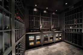 signature wine cellars u2013 finehome source