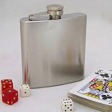 unique engraved gifts unique personalized gifts memorable engraved gifts free engraving