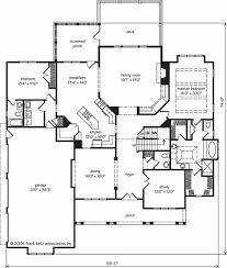 southern living floor plans southern living custom builder builders inc mcpherson