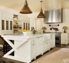 Suzanne Kasler Kitchen Crushes The Artful Lifestyle Blog