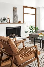 modern lounge chairs for living room 97 best lounge accent chairs images on pinterest accent chairs