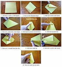 dad card ideas diy father u0027s day card origami shirt u0026 tie craft