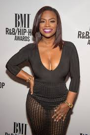 kandi burruss bedroom kandi lady gaga farrah abraham and more stars you didn t know own sex