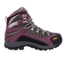 asolo womens boots nz asolo drifter gv boot womens ebay