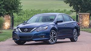 nissan versa jackson tn nissan altima 2017 car review youtube