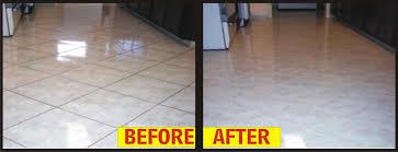 Sealant For Laminate Flooring Vinyl Floor Tile Sealer Gallery Tile Flooring Design Ideas
