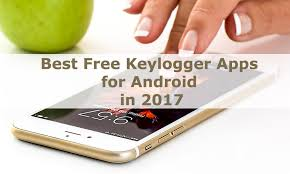 android keylogger best free keylogger apps for android in 2017 cellspy org