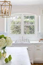 kitchen windows over sink window over kitchen sink design ideas
