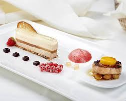 singer cuisine stube award winning restaurant in berwang singer s tiroler stube