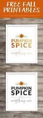 thanksgiving pumpkin crafts best 25 pumpkin printable ideas only on pinterest pumpkin
