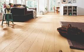 Laminate Flooring Dublin Prices Engineered Wood Flooring Doherty Flooring Dublin
