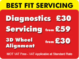 mercedes service prices mercedes servicing for less mercedes servicing at our glasgow