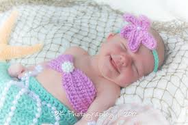crochet pattern for toddler mermaid squareone for