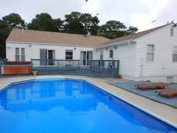 Cottage Rentals Virginia Beach by Top Cape Story By The Sea Vacation Rentals Vrbo