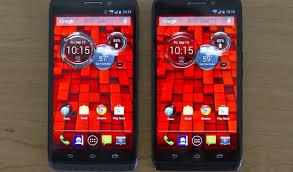 android version 4 4 4 actualización android 4 4 4 ya disponible para samsung galaxy s5