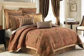 Pink And Brown Comforter Sets Living Room Excellent Queen Size Comforter Sets In Pink Alarming
