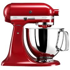 all black kitchenaid mixer 9 of the best stand mixers of 2018 including the kitchen aid artisan