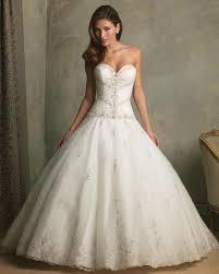 the iest wedding dresses ever wedding dresses