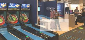 atlanta arcade game rentals 50 yrs in business phoenix amusements
