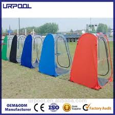 tent chair mini tent for chair chair tents for sports the weather