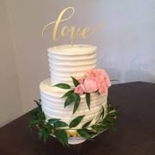 alexa jayne custom cake designs custom cakes 805 f st