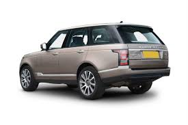 navy range rover new range rover diesel estate 3 0 tdv6 vogue se 4 door auto 2013