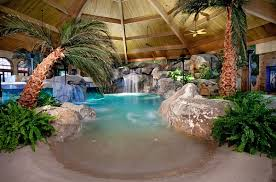 home with pool indoor pool home buybrinkhomes com
