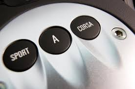 lamborghini gallardo gearbox lamborghini gallardo 2003 2013 performance autocar