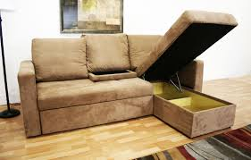 Small Space Sectional Sofa how to choose sectional sofas for small spaces homefurniture org