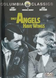 Seeking Wings Imdb Only Wings Allyn Joslyn Hayworth