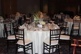 mahogany chiavari chair sweet seats chiavari chairs and wedding event draping renting