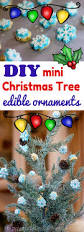 image collection mini christmas tree with ornaments all can