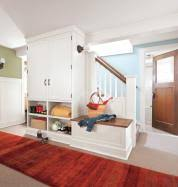 Partially Finished Basement Ideas Read This Before You Finish Your Basement This House