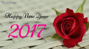 happy new year 2018 new year wishes whatsapp