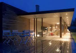 urlaub architektur urlaubsarchitektur langelinie bild 7 living at home