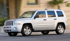 jeep patriot 2 0 crd photos of jeep patriot 2 0 crd photo jeep patriot 2 0 crd 04 jpg