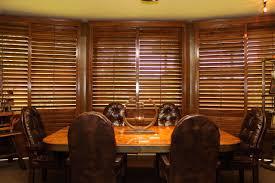 shutters watts window coverings