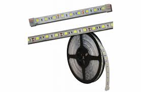 self adhesive strip lights code 3 100 series strip lighting 76 5 self adhesive strip 12 volt