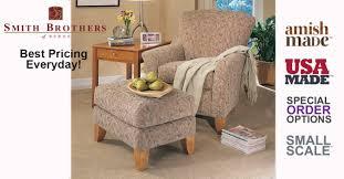 chairs and gliders u2013 biltrite furniture