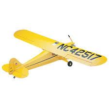 great planes piper j 3 cub 40 kit 40 61 76 5