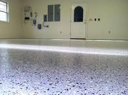top home depot garage floor paint on http www concrete floor