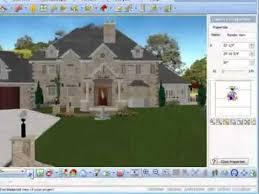 Dreamplan Home Design Software Reviews Hgtv Home Design Software Rendering Animation Youtube