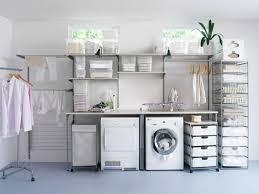 Modern Laundry Room Decor Modern Laundry Room Decor Ideas