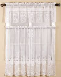 Lace For Curtains Blankets U0026 Throws Ideas Inspirations