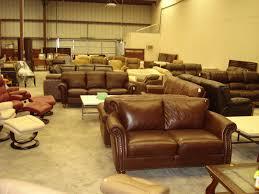 home decor stores in austin tx home decor stores austin tx set dining tables copenhagen furniture