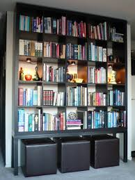 Ikea Markor Bookcase For Sale 44 Best Ikea Hack Images On Pinterest Ikea Hackers Home And