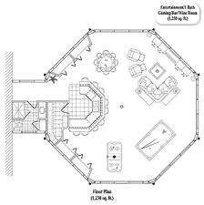 family room addition floor plans topsider homes