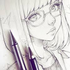 3327 best pencil drawings images on pinterest drawing drawing