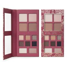 Pixi Light The New Holiday Collection Is Here From Pixibeauty